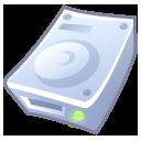 Extra Webspace (1 GB)